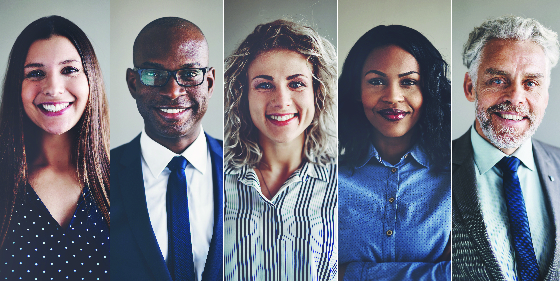 Why Employers Should Keep Diversity & Inclusion Top of Mind Year-Round