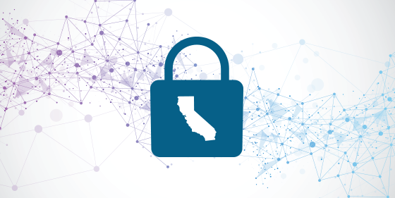 The Latest on What The California Privacy Bill Means for Job Applicant and Employee Data