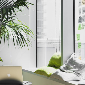 3 Ways the Workplace Will Change for the Better