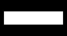 Fulton Financial Corporation logo