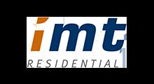 IMT Residential logo