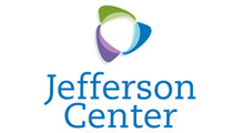 Jefferson Centre logo