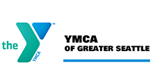 The YMCA of Greater Seattle logo