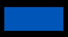 TRAC Intermodal logo