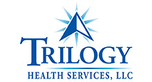 Trilogy Health Services logo