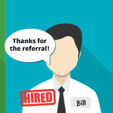 The Impact of Successful Employee Referral Programs