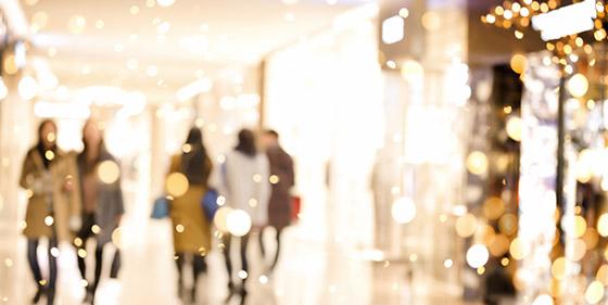 Retail Hiring Report