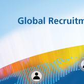 Global Recruitment: Strategic Advice from Top-Performing Brands