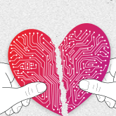 Guide: Should You Break Up with Your Technology?