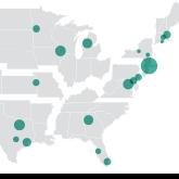 U.S. Hiring Trends: Q1 2016