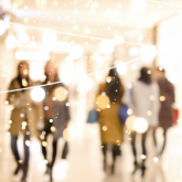 What's at the Top of Every Retail Hiring Manager's Holiday Wish List?