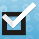Your Social Job Posting Checklist