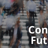 Connect with Your Future Workforce