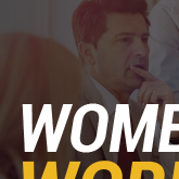Women in the Workforce Report