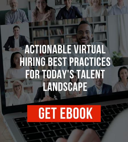 virtual hiring cta