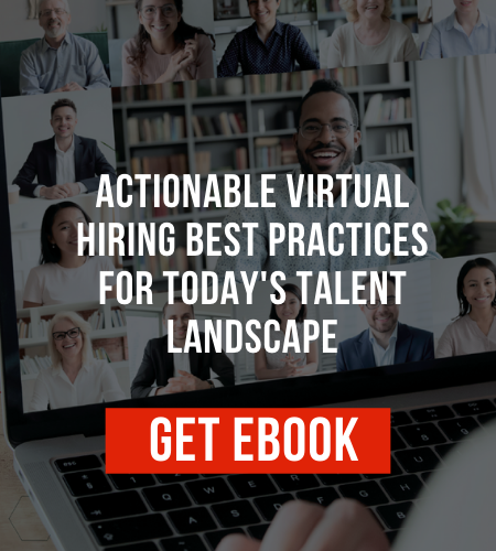 Virtual Hiring Guide CTA