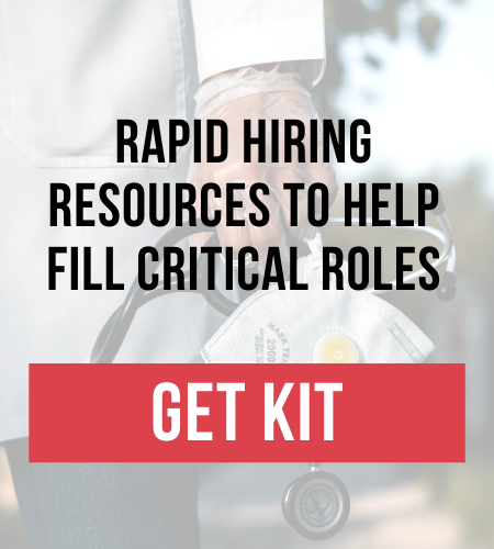 rapid hiring resources to help full critical roles button